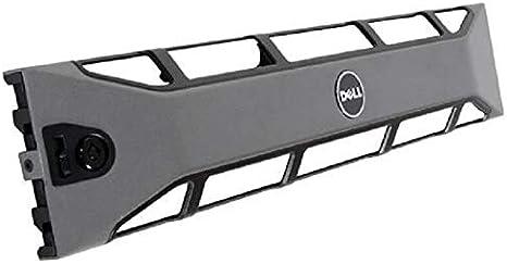 Bezel for Dell PowerEdge R820 Server Renewed
