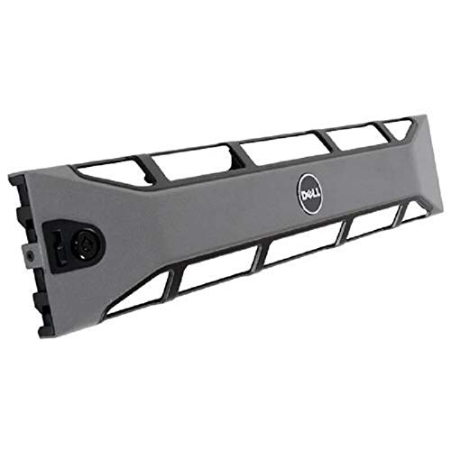 Bezel for Dell PowerEdge R710 Server