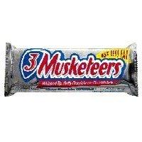 3-musketeers-chocolate-bars-36-bars