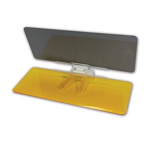Car Vision 75450202584, Auto-Blendschutz mit hoher Auflösung
