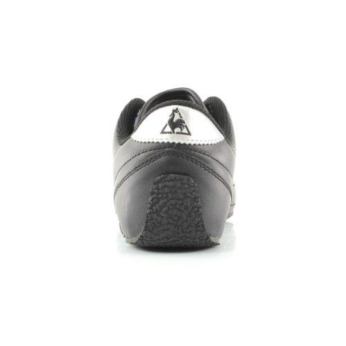 Le Coq Sportif - Chaussures Mode - Escrime Leather