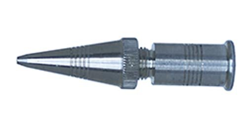 Paasche H-5 Paasche Tamaño 5 Punta y Aguja para el Modelo H