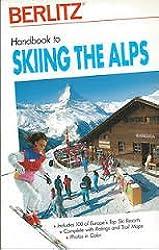 Handbook to Skiing the Alps
