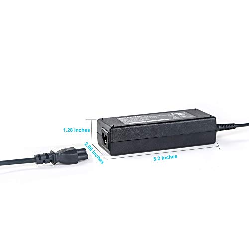 90W AC Charger for Dell Latitude 7480 Notebook Laptop Power