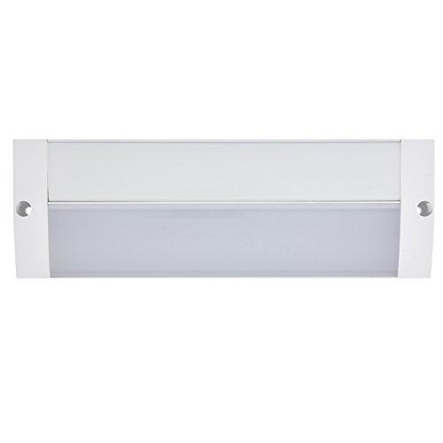 SYLVANIA LIGHTIFY ZigBee Adjustable White 9
