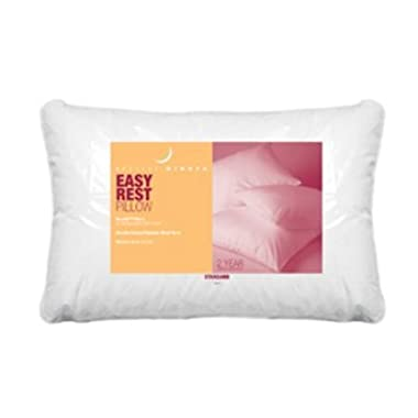 Restful Nights ® Easy RestTM Super Standard Pillow