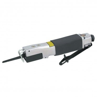High Speed Air Metal Saw by Central Pneumatic (Image #1)
