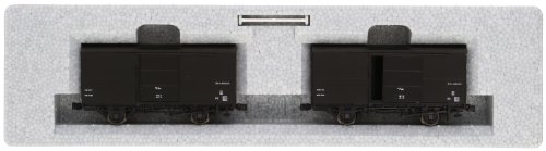 kato-1-812-ho-wamu-90000-wagon-set-2