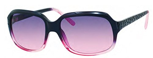 Joan Collins JC9952 Designer Sunglasses - Eyeglasses Collins