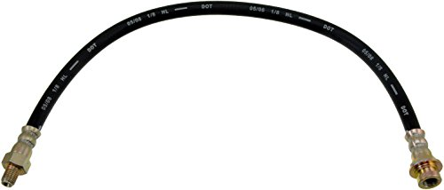 Dorman H11146 Hydraulic Brake Hose ()