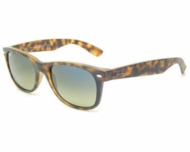 Ray-Ban RB2132 894/76 52mm - Rb2132 894 76