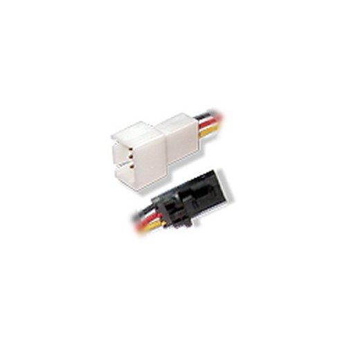 7200-23140-001 - Polycom HDX 7000-1080: HDX 7000 HD codec, EagleEye Camera&License, HDX mic Array, Eng rmt. Cables: 2 Component Video (DVI-RCA), Audio (RCA-RCA), LAN, NA pwr. NTSC
