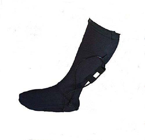 12V Heated Socks - 9