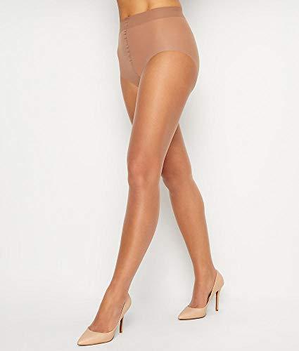 Donna Karan Women's Nudes Control Top, Tone A A, Small