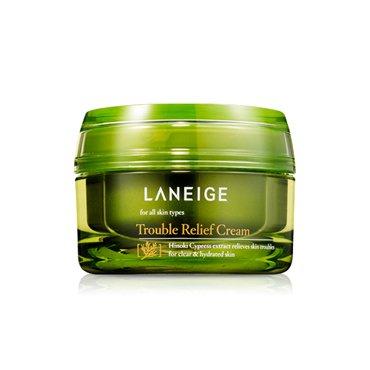 laneige-trouble-relief-cream-50ml