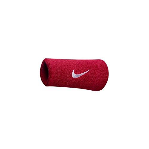 Nike 54 Swoosh Doublewide Wristbands product image