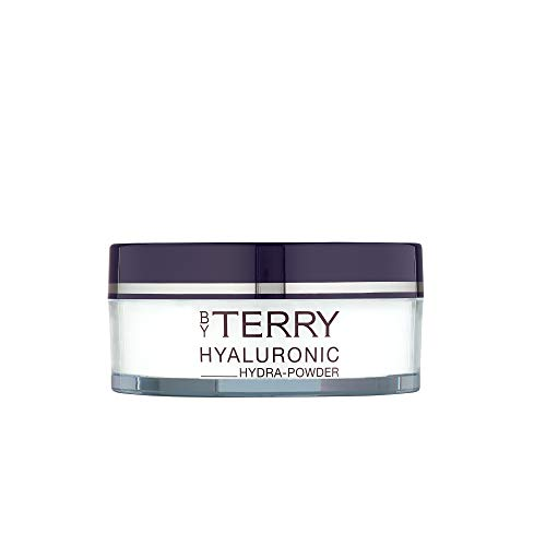 By Terry Hyaluronic Hydra-Powder Face Setting Powder in USA 2021