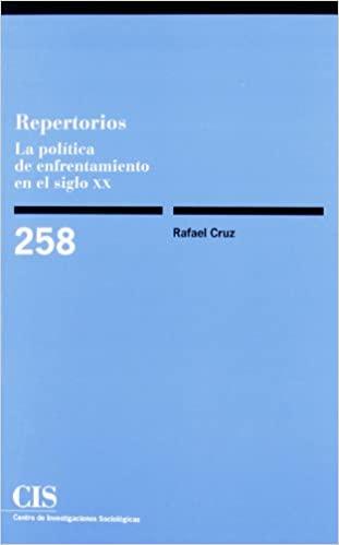 ¿Es seguro descargar torrents de libros electrónicos? Repertorios (Monografías) en español PDF FB2