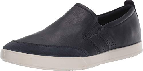 6a417c9a92982 Shoes Size 44 5 - Trainers4Me