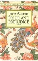 Pride+Prejudice