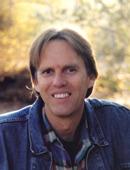 John H. Ritter