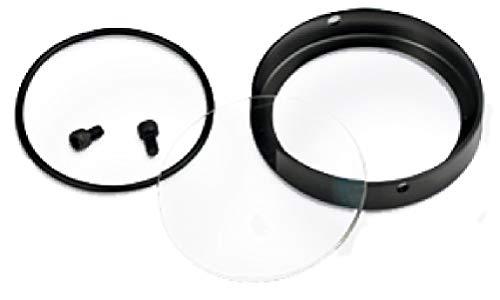 HHA Lens Kit B - 4X