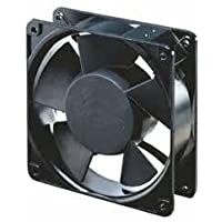 Powerful Axial Fan for Cabinet Egg Incubator 220V AC