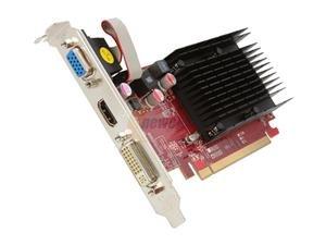 Download driver ax5450 1gbk3 sh