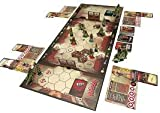Smirk & Dagger Zombies Board Game Student Bodies