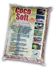 CaribSea Blue Iguana Coco Soft Fiber 4qt by CaribSea