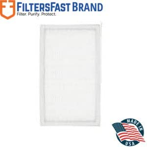 3 M Filtrete FAPF02 Compatible Filtros de purificador de aire ...