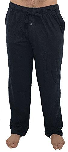 Sport Knit Lounge Pants - 6