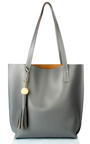 Mammon Women's Tote Bag