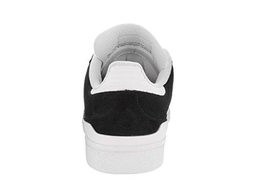 blanc 5 10 Adidas footwear Noir blanc Busenitz core Gum Ftwwht White Multicolore footwear White Skate Black qYAYE