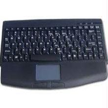 Panasonic Backlit Keyboard - 6