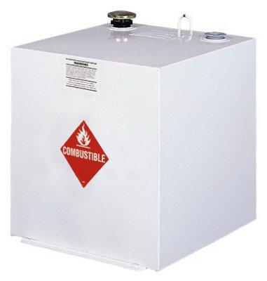 Delta 485000 1 Liquid Transfer Tank