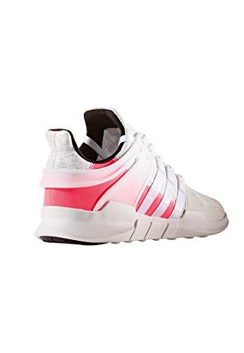 Adidas Sneaker EQT SUPPORT ADV BB2791 Weiß/Pink, Schuhgröße:36