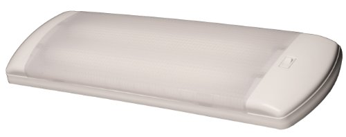 Arcon 13813 30W 12V Fluorescent Light