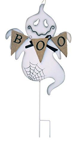 Spook (Halloween Facial Hair)