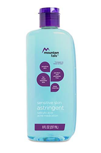 Buy astringent for acne