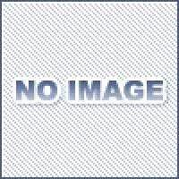 岩田製作所 シム&スペーサー TY50-200-07 シムプレート 焼入鋼 1枚