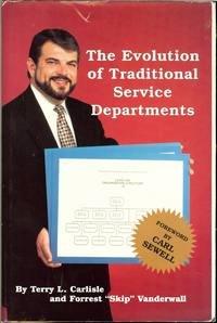 service department - 5