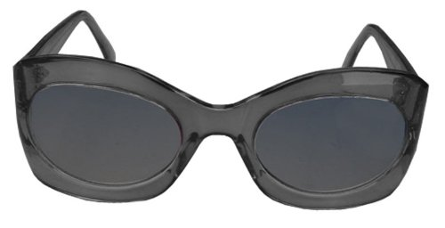 Charlie and the Chocolate Factory Willy Wonka Adult Sunglasses