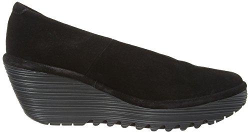 Zapatos Yaz London tac Fly de qE6zOpxw