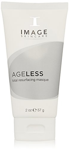 IMAGE Skincare Ageless Total Resurfacing Masque, 2 oz.
