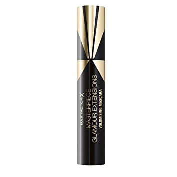 Max Factor Masterpiece Glamour Extensions Mascara 0646c2f3b10d4