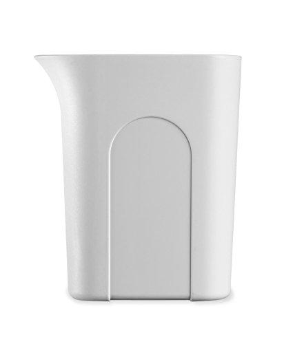Rowenta 12 Oz Iron Water Fill Cup