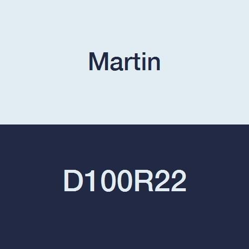 0.669