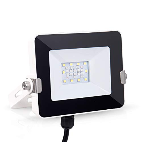 Rgb Flood Light Smart Lighting Lohas Led Multicolor