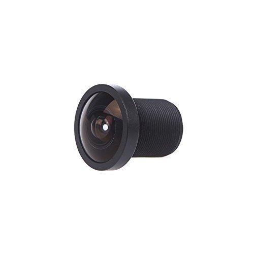 Crazepony Camera 150 Wide Sensitive SJ4000